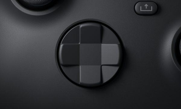 xbox-series-x-controller