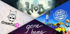 epix games gone home