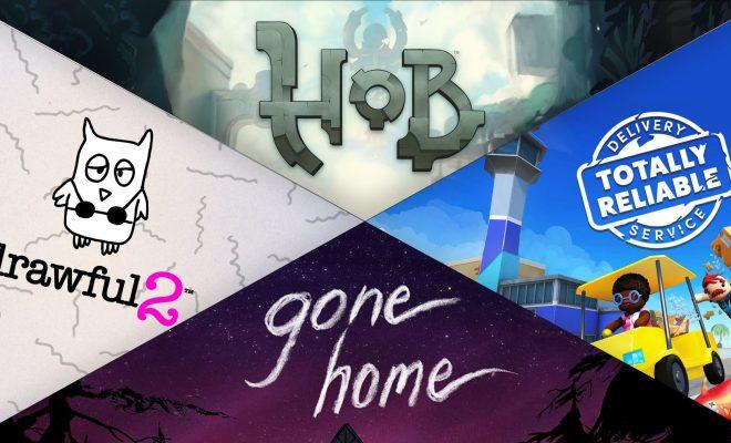 epix games gone home