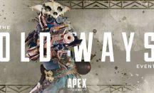 Apex-Legends-The-Old-Ways