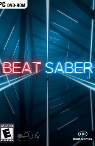 دانلود بازی Beat Saber VR برای PC