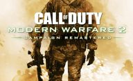 دانلود بازی Call of Duty Modern Warfare 2 Campaign Remastered برای PS4