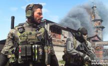 Call-of-Duty-Modern-Warfare_Season-Three