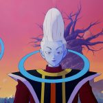 Dragon Ball Z Kakarot DLC 'A New Power Awakens