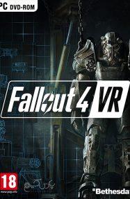 دانلود بازی Fallout 4 VR برای PC