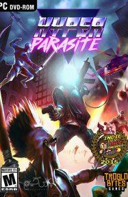 دانلود بازی HyperParasite برای PC