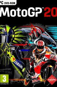 دانلود بازی MotoGP 20 برای PC
