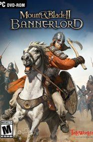 دانلود بازی Mount & Blade II Bannerlord برای PC
