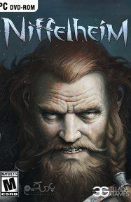 دانلود بازی Niffelheim Bloody Moon برای PC