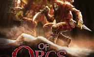 دانلود بازی Of Orcs and Men برای PC