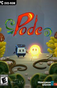 دانلود بازی Pode برای PC