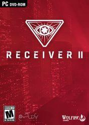 دانلود بازی Receiver 2 برای PC