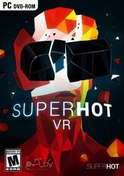 دانلود بازی Superhot VR برای PC