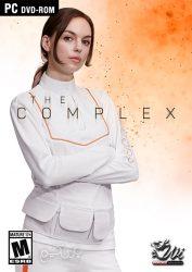 دانلود بازی The Complex برای PC