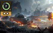 دانلود بازی US Conflict برای اندروید و آیفون