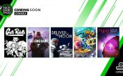 Xbox-Game-Pass-for-Console_April-2020