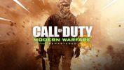 call-of-duty-modern-warfare-2-en-approche-remastered