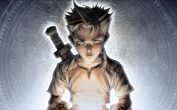 fable-feature