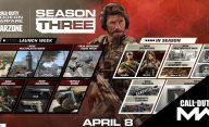 season_3_modern_warfare