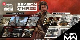 season_3_modern_warfare