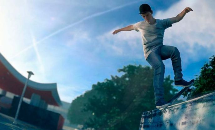 skater-xl