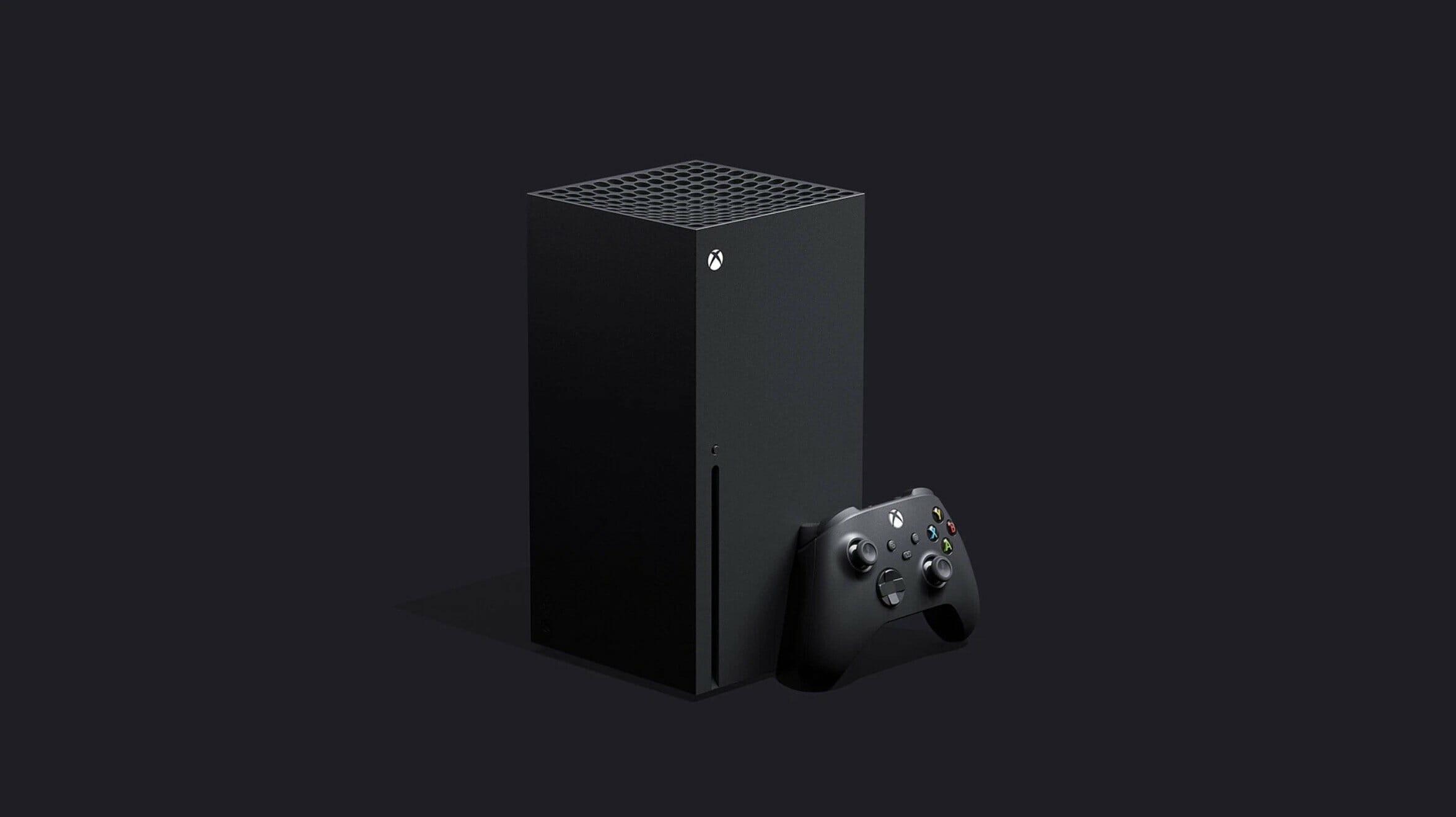 Neue Xbox Preis