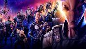 xcom-chimera-squad-interview-sequel-expansion