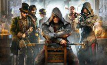 راهنمای قدم به قدم بازی Assassin's Creed Syndicate