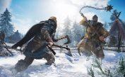 Assassins-Creed-Valhalla-