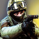 Critical Strike CS