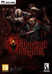 دانلود بازی Darkest Dungeon Ancestral Edition برای PC