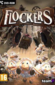 دانلود بازی Flockers برای PC