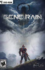 دانلود بازی Gene Rain برای PC