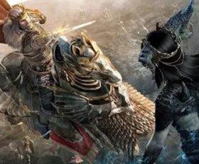King of Avalon Dragon War