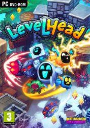 دانلود بازی Levelhead برای PC