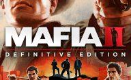 دانلود بازی Mafia II Definitive Edition برای PC