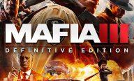 دانلود بازی Mafia III Definitive Edition برای PC