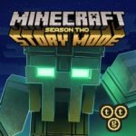 Minecraft Story Mode – Season Two Full