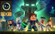Minecraft Story Mode – Season Two Full