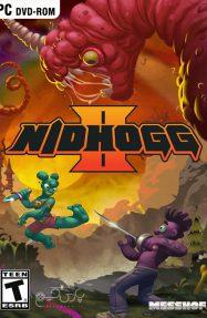 دانلود بازی Nidhogg II برای PC