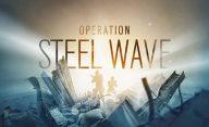 R6-Steel-Wave-