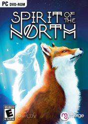 دانلود بازی Spirit of the North برای PC