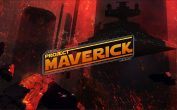 Star-Wars-Project-Maverick