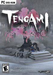 دانلود بازی Tengami برای PC