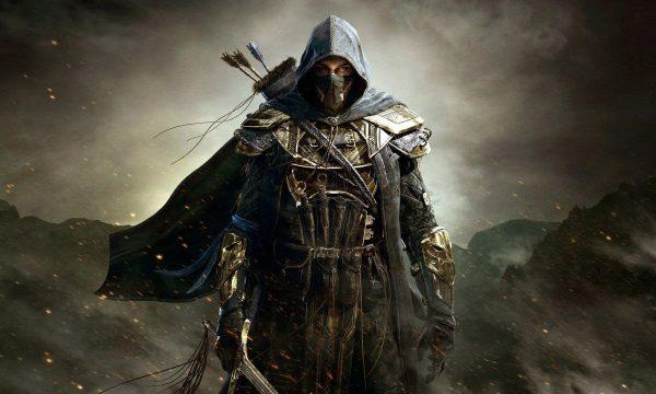 The-Elder-Scrolls-6