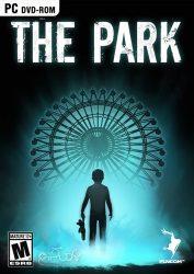دانلود بازی The Park برای PC