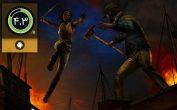 The Walking Dead: Michonne Full