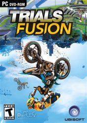دانلود بازی Trials Fusion برای PC