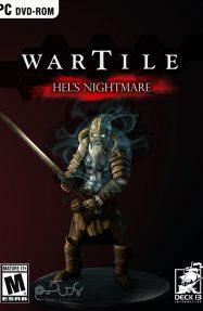 دانلود بازی Wartile Hel's Nightmare برای PC
