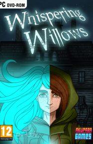 دانلود بازی Whispering Willows برای PC